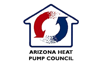 AZ Heat Pump Council