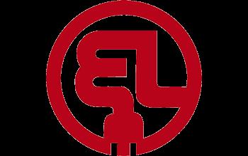 Electric League of AZ