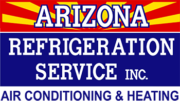 AC Repair Phoenix AZ | Air Conditioning Repair Phoenix