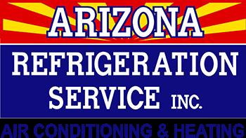 AC Repair Phoenix AZ | Air Conditioning Repair Phoenix