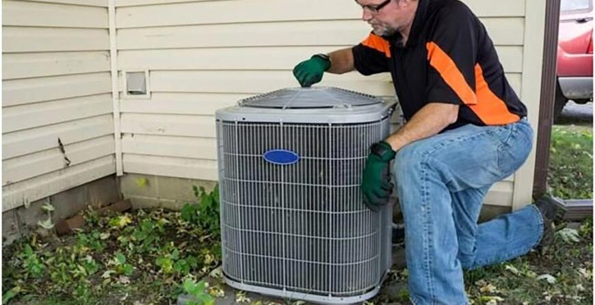 AZRS-is-an-AC-and-Heating-Repair-Company-in-Phoenix-AZ.