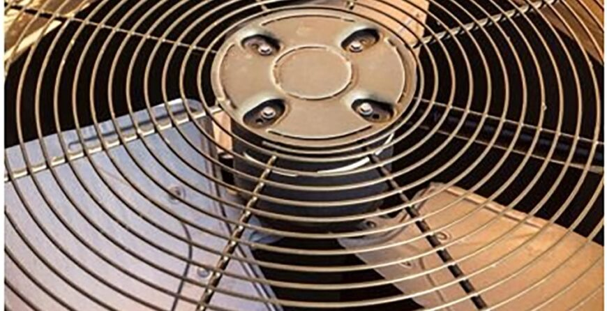 Do You Need a New HVAC System?